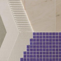 A flexible, cementitious thin-bed adhesive, meeting C1 TE requirements to EN 12004. Particularly suitable for installation of ceramic tiles and fully vitrified stoneware (up to 400 x 400 mm) on calcium sulphate-based substrates e.g. calcium sulphate-based (anh...
