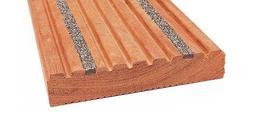 GripDeck® HW Hardwood Anti Slip Decking image