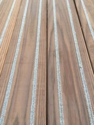 Gripdeck® TW  Thermally Modified Anti Slip Decking image