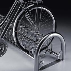 Ciclos Cycle Rack image