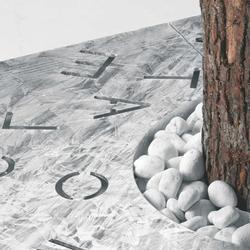 Littera Tree Grille image