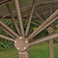 Kaleidoscope Shelter image