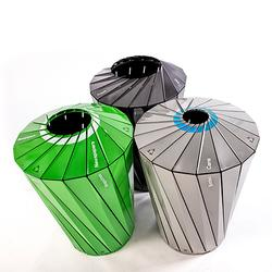 Conservancy Recycling System image