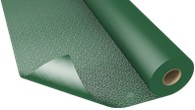 Protan GT Membrane - Walkway Membranes for Exposed Systems image