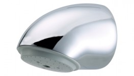 VR105 - Shower Accessories image