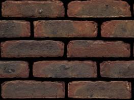 Barcombe Kilnwood Multi Stock image