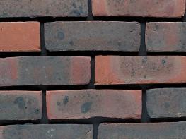 Bexhill Dark image