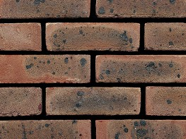 Chailey still uses an original recipe, including a blend of local Wealden clays from its own quarry. The bricks are fired in a traditional clamp to give the distinctive warm Chailey colours. To ensure quality and consistency of these colours and texture, all C...