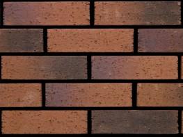 Kilcreggan Multi Wirecut image