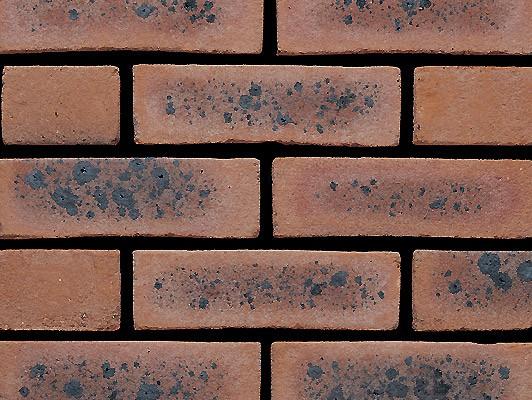 Marlborough Stock by Ibstock Brick
