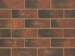 Brick Code: C0356A Brick Name: Anglian Ruskin Multi 73mm...