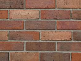 Brick Code: A2631A Brick Name: Borrowdale Blend...