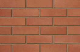 Brick Code: A4122A Brick Name: Holbrook Smooth Red...
