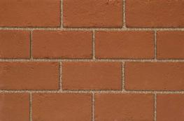 Laybrook Flame Red Stock <strong>Paver</strong> image