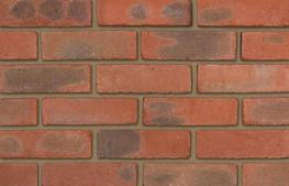 Brick Code: A4514A Brick Name: New Chailey Rustic Stock...