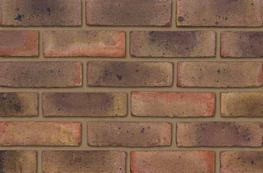 Brick Code: A4501A Brick Name: New Chailey Stock...