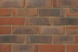Brick Code: A4004A Brick Name: Pevensey Multi Stock...
