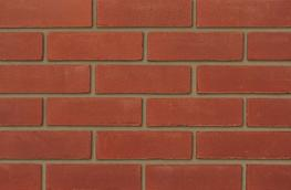 Brick Code: A4931A Brick Name: Rutland Red Stock...