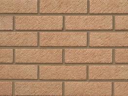 Tradesman Millgate Buff image