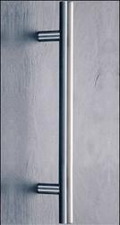 ASH 121 Door Pull Handle image