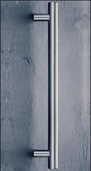 ASH 123 Door Pull Handle image
