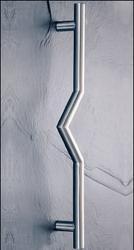 ASH 118 Door Pull Handle image