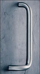 ASH 109 Door Pull Handle image