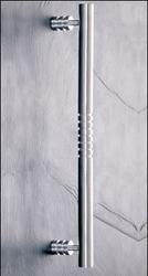 ASH 241 Door Pull Handle image