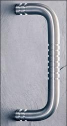 ASH 244 Door Pull Handle image