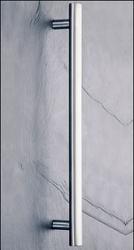 ASH 250 Door Pull Handle image