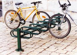castit_modular-cycle-stand_photo_0_0ac50fd8-e889-4853-b94b-06180a45ff7e.jpg