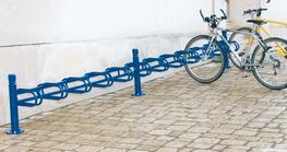 castit_modular-cycle-stand_photo_2_e0c3ce0d-df79-4360-9104-11b6e94b49a8.jpg