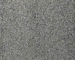 Newgrange Concrete Paving Flag image