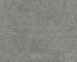 Available in a 5-size mix, the Pembroke range comes in a choice of colours and finishes ensuring that it fits in any landscape design....