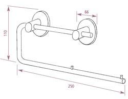 AC252 - Washroom Dispensers image
