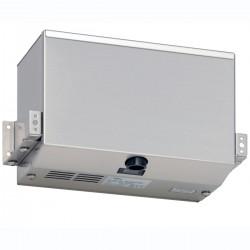 BC2003-BM - Dryers image