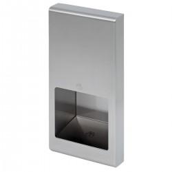 BC2006 - Dryers image