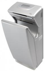 BC2011 - Dryers image