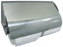 BC267 - Washroom Dispensers image