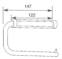 BC271-2 - Washroom Dispensers image