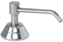BC628 - Washroom Dispensers image