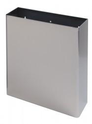 BC921 - Washroom Dispensers image