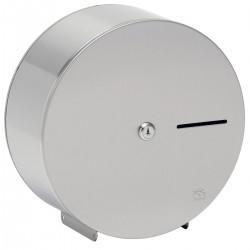BC925 - Washroom Dispensers image