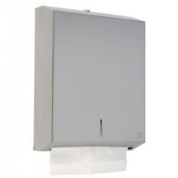 BC928 - Towel Dispensers image