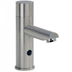 DB125 - Bathroom Taps image