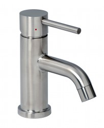 DB1650 - Bathroom Taps - Dolphin Solutions Ltd