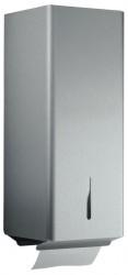 WP169 - Washroom Dispensers image