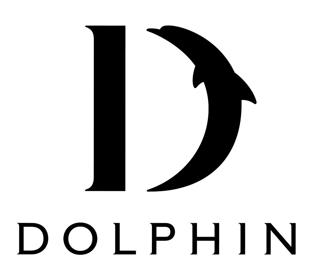 Dolphin Solutions Ltd