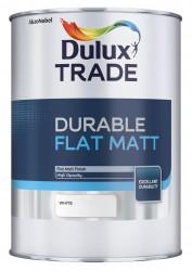 Durable Flat Matt image