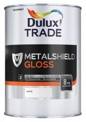Metalshield Gloss image
